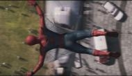 The 'desi' touch in Tom Holland's 'Spider-Man: Homecoming'