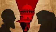 मोदी सरकार: तीन तलाक़ ख़त्म होने पर नया क़ानून बनेगा