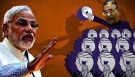 भारतीय मजदूर संघ: सरकार ने बिना तैयारी के नोटबंदी कर आम लोगों को मुसीबत में झोंक दिया
