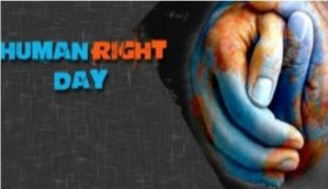 Human Rights Day commemorates Universal Declaration of Human Rights