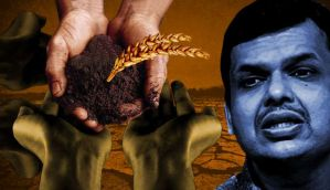 Save the farmers: CM Fadnavis announces group farming concept for Maharashtra