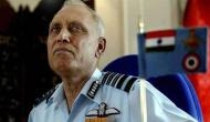 VVIP Chopper scam: Patiala House Court allows accuse Sanjeev Tyagi & SP Tyagi to travel abroad based on conditions