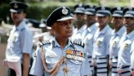 भारतीय सेना प्रमुखों के तीन विवाद जो बने सुर्खियां