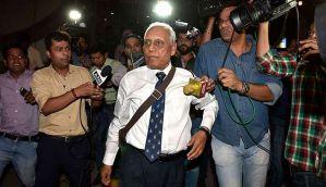 AgustaWestland scam: why arrested ex-IAF chief SP Tyagi isn't a 'big fish'