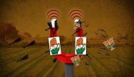 काम के या बेकाम के: कांग्रेस में जा रहे अकाली और भाजपा के नेता