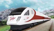 सफल ट्रायल रन के बावजूद रेलवे ने खारिज किया स्पेन की टेल्गो ट्रेन को