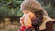 विंटर एलर्जी से बचने के ये हैं 7 अचूक उपाय