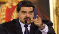 भारत के बाद अब वेनेजुएला में भी लागू हुई नोटबंदी