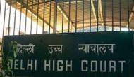 Jharkhand coal scam: Delhi High Court stays CBI court's order