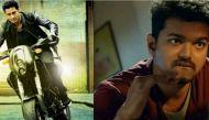 AR Murugadoss - Mahesh Babu film a version 2.0 of Thuppakki reveals Tagore Madhu