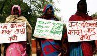 वनाधिकार कानून के 10 साल: कुछ आदिवासी खुश, ज़्यादातर दर्द में