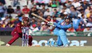 ICC की साल 2016 की महिला टीम में स्मृति मंधाना इकलौती भारतीय क्रिकेटर