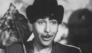 Rishi remembers father Raj Kapoor on 29th death anniversary