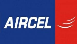 Supreme Court extends deadline by 3 months for completing probe in Aircel-Maxis deal case