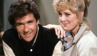 Popular television actor Alan Thicke dies at 69