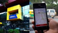 Why Ola, Flipkart founders' call to favour Indian start-ups is an unpleasant idea