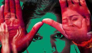 निर्भया दिवस: महिलाआें की सुरक्षा और अधिकार सुनिश्चित करने वाले 8 कानून