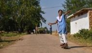 In Pictures: India's first rural skate park now at Janwaar Castle in Madhya Pradesh