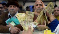 भारत की नोटबंदी, नेपाल की मुसीबत, तराई में फैली अव्यवस्था
