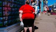 Overweight men develop irregular heartbeat earlier than women