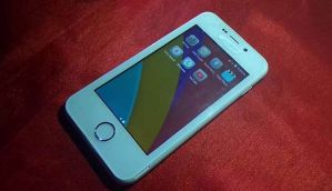 For whom the bells toll: Company behind Freedom 251 smartphone is no more