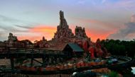 Former Disney IT workers sue company over hiring Indian workers