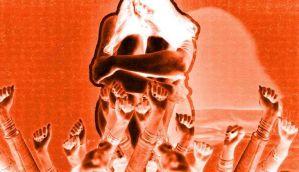 निर्भया दिवस: देश को झकझोर कर रख देने वाले मामले