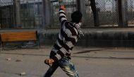 अब कश्मीरी नौजवान जान की परवाह नहीं करते
