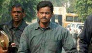 'निठारी के नरपिशाच' सुरेंद्र कोली को सातवीं बार सज़ा-ए-मौत