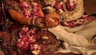 Rajasthan man forced to postpone wedding with Pakistani bride; blames India-Pak tension following Pulwama