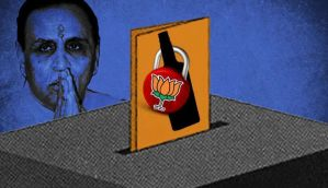What's behind more stringent prohibition laws in Gujarat? Politics, of course