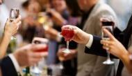 जानें किस ड्रिंक को पीने से पड़ता है याददाश्त पर बुरा असर...