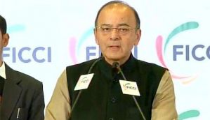 Union Budget 2017: Income Tax cut from 10% to 5% for 2.5 - 5 lakh slab