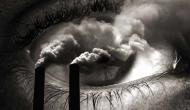 2030 में वायु प्रदुषण से 60 हज़ार लोग गंवाएंगे जान!