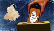 Digital Punjab: 30 lakh register for Capt Amarinder's smartphone scheme