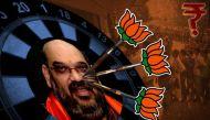 नोटबंदी पर भाजपा में गहराया अंतरविरोध: अमित शाह की पार्टीजनों को हिदायत, मोदी का साथ दो