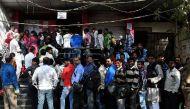 सिक्कों की बजाय टॉफ़ी पकड़ाने वाला भारत अभी कैशलेस के लिए तैयार नहीं