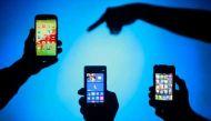 Manipur: State cabinet suspends all internet service, social media websites