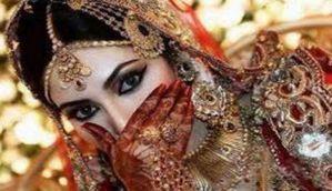 शातिर दुल्हनः 10-10 दिनों के लिए बनी 11 दूल्हों की पत्नी