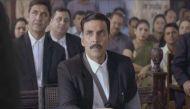 जॉली एलएलबी 2 का ट्रेलर रिलीज, 2017 में धमाल मचाने आ रहे हैं अक्षय कुमार