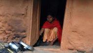 नेपाल: माहवारी की शर्मनाक प्रथा 'चौपदी' से होने वाली मौतों का सिलसिला जारी है