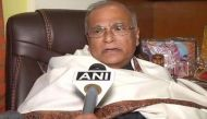 Never did any politics with the army and we will never do: Congress