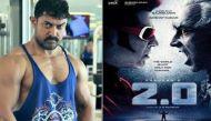 Aamir Khan can't wait to watch Rajinikanth, Akshay Kumar's 2.0