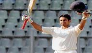 करुण नायर को टेस्ट टीम में जगह न देने पर इस दिग्गज ने पूछा विराट कोहली और रवि शास्त्री से ये बड़ा सवाल