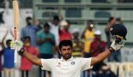 T20 में चौके-छक्के ठोकने वाले इस खिलाड़ी ने करुण नायर को किया रिप्लेस, इस टूर्नामेंट में मिली जगह