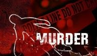 Pune man kills girlfriend, body parts stuffed in suitcases and disposed
