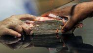सरकार ने पीएफ पर ब्याज दर घटाकर 8.65 प्रतिशत की