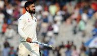 ICC Test rankings: Virat Kohli-led team India retain number one spot