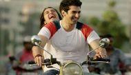 रहमान की आवाज में फिल्म 'ओके जानू' का टाइटल ट्रैक रिलीज