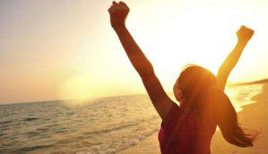 सेहतमंद रहना चाहते हैं तो सुबह उठकर नहीं करें ये 5 काम